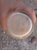 Tule Springs artifacts (3)