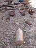 Tule Springs artifacts (2)
