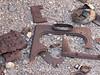 Tule Springs artifacts (1)