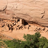 Ancestral Puebloan Cliff Dwellings