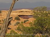Mesa Arch, afternoon, Canyonlands NP UT (9)