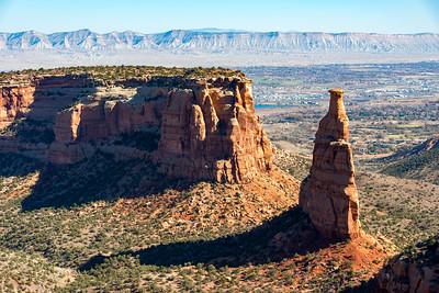 Colorado National Monument-5