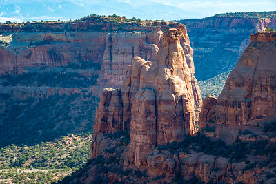 Colorado National Monument-4