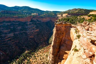 Colorado National Monument-3