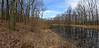 Averill Pond