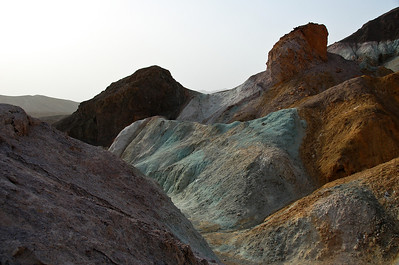 death-valley-artists-palette-10