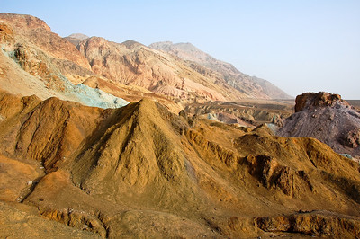 death-valley-artists-palette-15