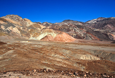 death-valley-artists-palette-3