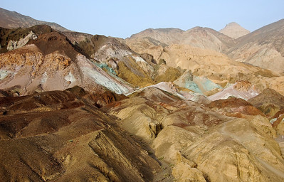 death-valley-artists-palette-17