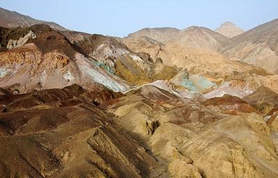 death-valley-artists-palette-17