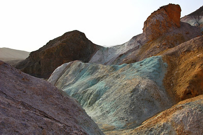 death-valley-artists-palette-12