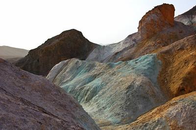 death-valley-artists-palette-12