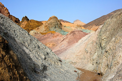 death-valley-artists-palette-14