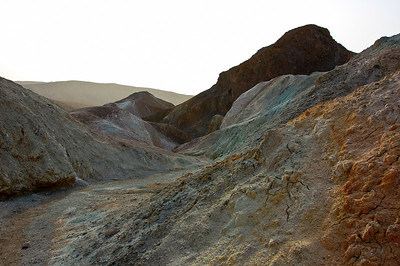 death-valley-artists-palette-13