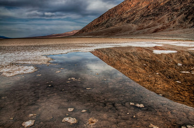 badwater-pool-hdr