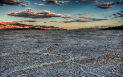 death-valley-badwater-hdr-2