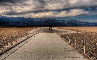 badwater-pathway
