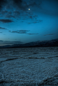 badwater-night-moon