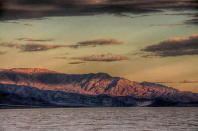 badwater-hdr
