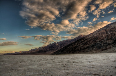 death-valley-badwater-3