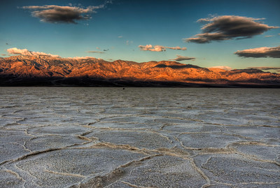 badwater-sunrise-hdr-6