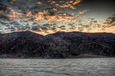 badwater-sunrise-hdr-5