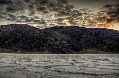 badwater-sunrise-hdr-1