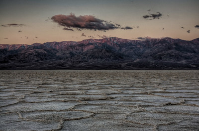 death-valley-badwater-hdr