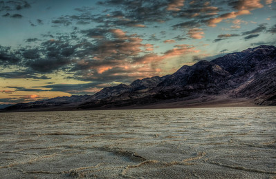 badwater-death-valley-hdr