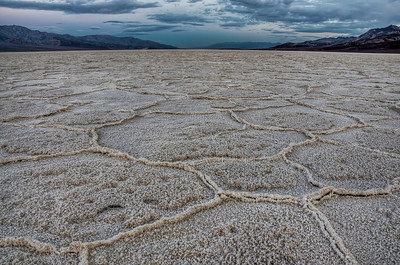 badwater-morning-borax