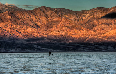 badwater-photographer-hdr
