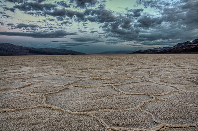 badwater-morning-2