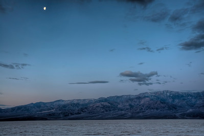badwater-moon-hdr