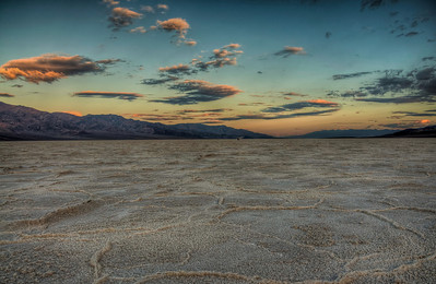 badwater-death-valley-hdr-2