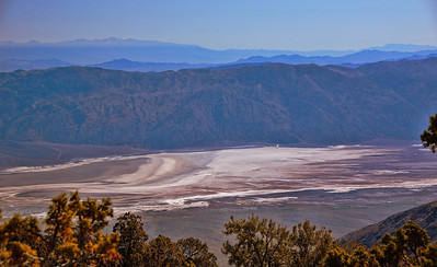 death-valley-wildrose-view-2