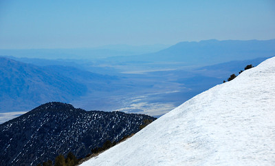 death-valley-wildrose-snow-3
