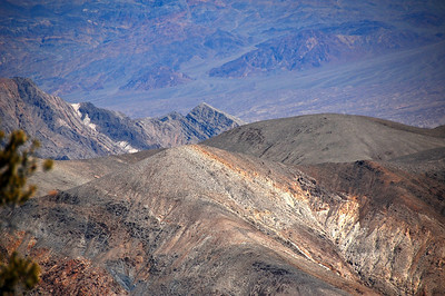 death-valley-6