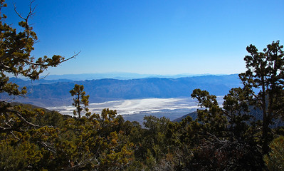 death-valley-wildrose-view