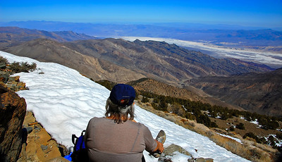 death-valley-wildrose-summit-2