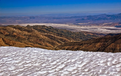 death-valley-wildrose-snow