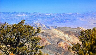 death-valley-wildrose-view-6