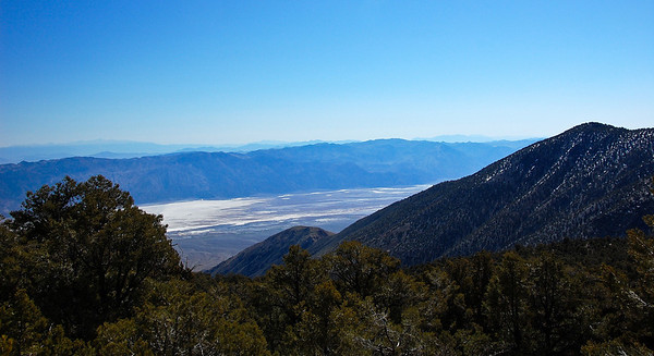 death-valley-wildrose-view-3