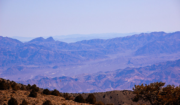 death-valley-view-3