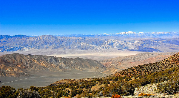 death-valley-wildrose-view-9