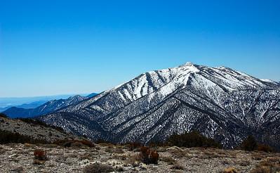 telescope-peak