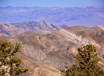 death-valley-wildrose-view-5