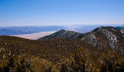 death-valley-wildrose-view-8