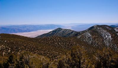 death-valley-wildrose-view-8