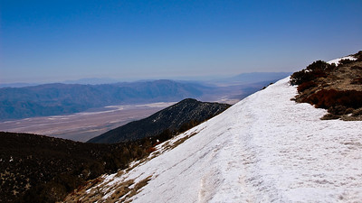 death-valley-wildrose-snow-2