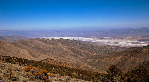 death-valley-wildrose-summit-3